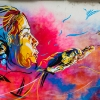 C215 Itinrrance