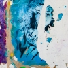 Grafs, affiches et pochoirs sur les murs de Paris