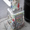Séjour à New York du 28 mai au 4 juin 2005