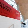 """Exposition """" Les enfants terribles"""", du 15 septembre au 31 décembre 2011 - Lyon"""