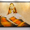Expo Inti à la galerie Itinerrance, du 1er au 17 décembre 2011