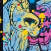 Les Lézarts de la Bièvre 2010.Cette année, à l'occasion du dixième anniversaire des Lézarts, tous les artistes des éditions précédentes sont invités.