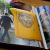 Parutions de mes photos dans de beaux livres ou de chouettes magazines...
